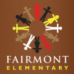 Fairmont Elementary
